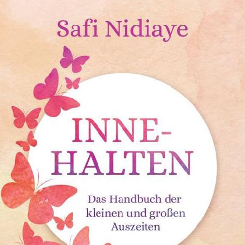 Safi Nidiaye Bücher und Publikationen