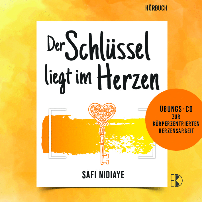 Der-Schluessel-Liegt-Im-Herzen-CD-Hörbuch